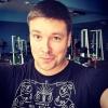Андрей Чуев 4