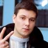 Андрей Чуев 5