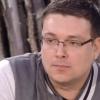 Андрей Чуев 8