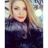 Руслана Мишина 5