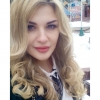 Руслана Мишина 6