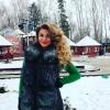 Руслана Мишина