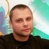 Семен Фролов