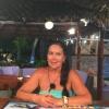 Татьяна Владимировна Африкантова 2