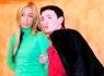 Фотографии Влада Кадони