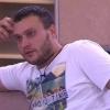 Олег-Моисеев-Маньяк 3
