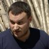 Олег-Моисеев-Маньяк