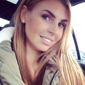 Элла Суханова 2