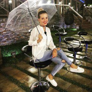 dom-2-gorod-lyubvi-4513-za-17-09-2016-smotret-vechernij-efir