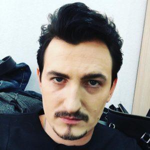 dom-2-posle-zakata-4523-za-27-09-2016-smotret-nochnoj-efir