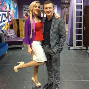 dom-2-gorod-lyubvi-4564-za-07-11-2016-smotret-vechernij-efir