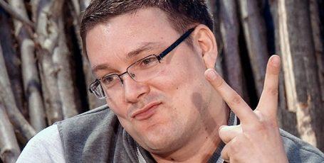 Андрей Чуев Дом 2: рост, вес, возраст, фото, биография, инстаграм
