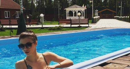 Дарья Сухорученко Дом 2: рост, вес, возраст, фото, биография, инстаграм
