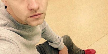 Дмитрий Дмитренко Дом 2: рост, вес, возраст, фото, биография, инстаграм