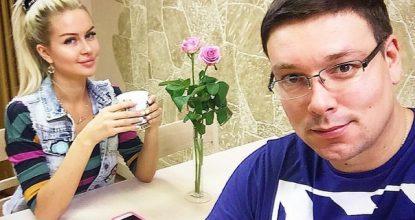 Дом 2 Город любви 4420 за 16.06.2016 – смотреть вечерний эфир
