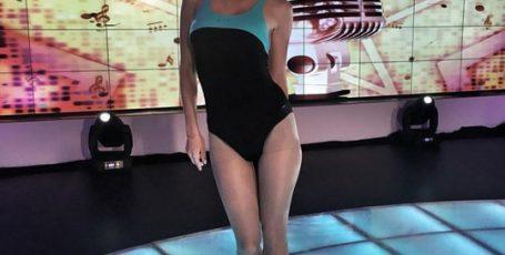 Дом 2 Город любви 4442 за 08.07.2016 – смотреть вечерний эфир