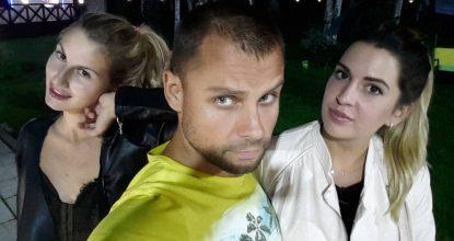 Дом 2 Город любви 4486 за 21.08.2016 – смотреть вечерний эфир