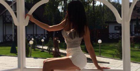 Дом 2 Город любви 4488 за 23.08.2016 – смотреть вечерний эфир