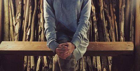 Дом 2 Город любви 4500 за 04.09.2016 – смотреть вечерний эфир