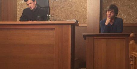 Дом 2 Судный день 14 за 21.07.2016 – смотреть онлайн