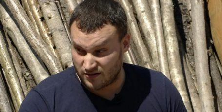 Экс-участник «Дома-2» Олег Моисеев оказался маньяком