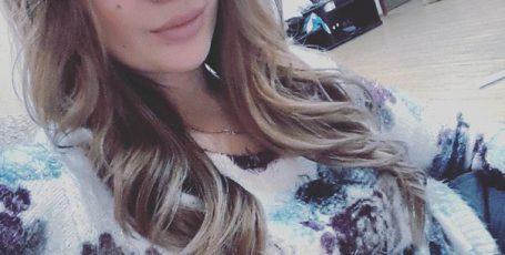 Ольга Жемчугова Дом 2: рост, вес, возраст, фото, биография, инстаграм